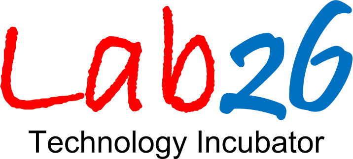 Lab26 – Technology Incubator